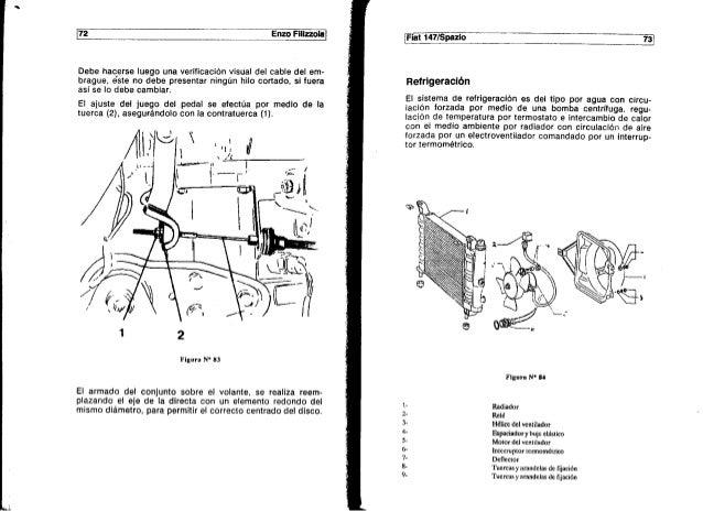 35: Fiat 147 Wiring Diagram At Mazhai.net