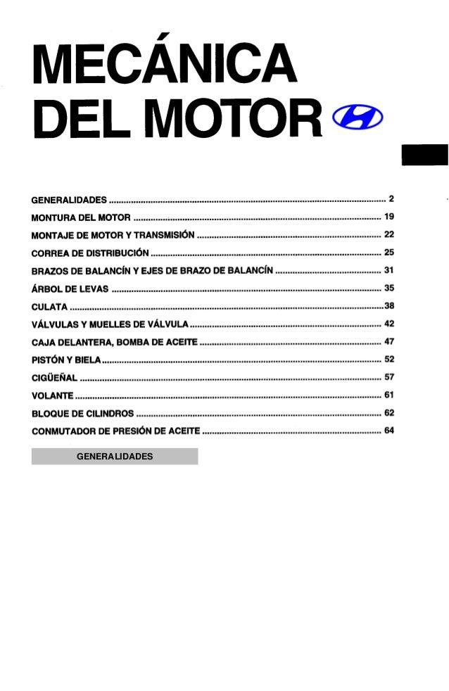 Manual for hyundai excel ebook array manual de hyundai excel professional user manual ebooks u2022 rh gogradresumes com fandeluxe Gallery