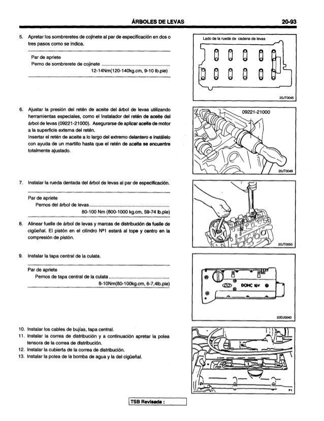 Hyundai robot hi5 Manual