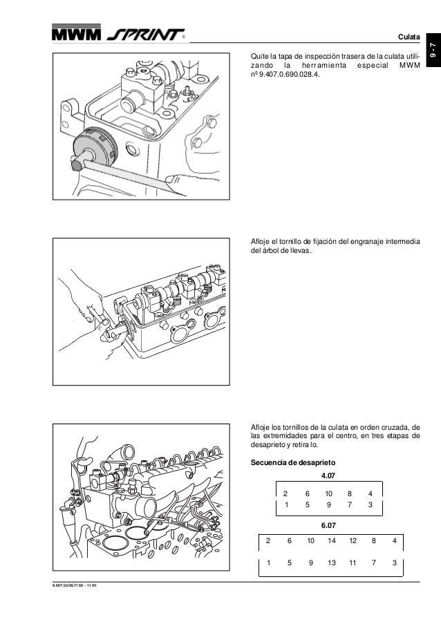 manual taller megane 3