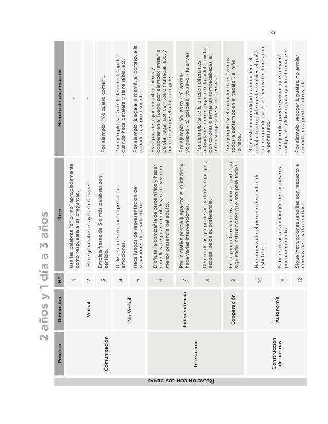 Manual técnico escal de valoración cualitativa