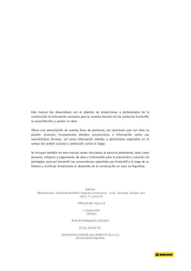 Manual de construccion con yeso pdf free gramerogon for Manual de construccion de albercas pdf