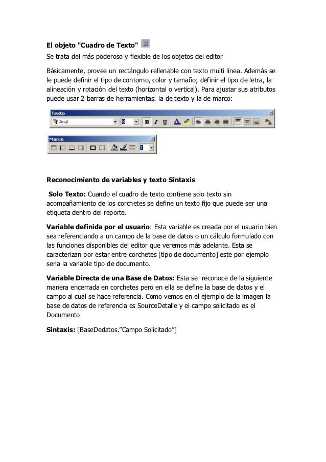 Magnífico Editor De Marcos De Cuadros Ornamento - Ideas ...