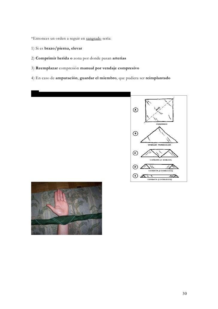 Manual teorico practico_de_primeros_auxilios puc