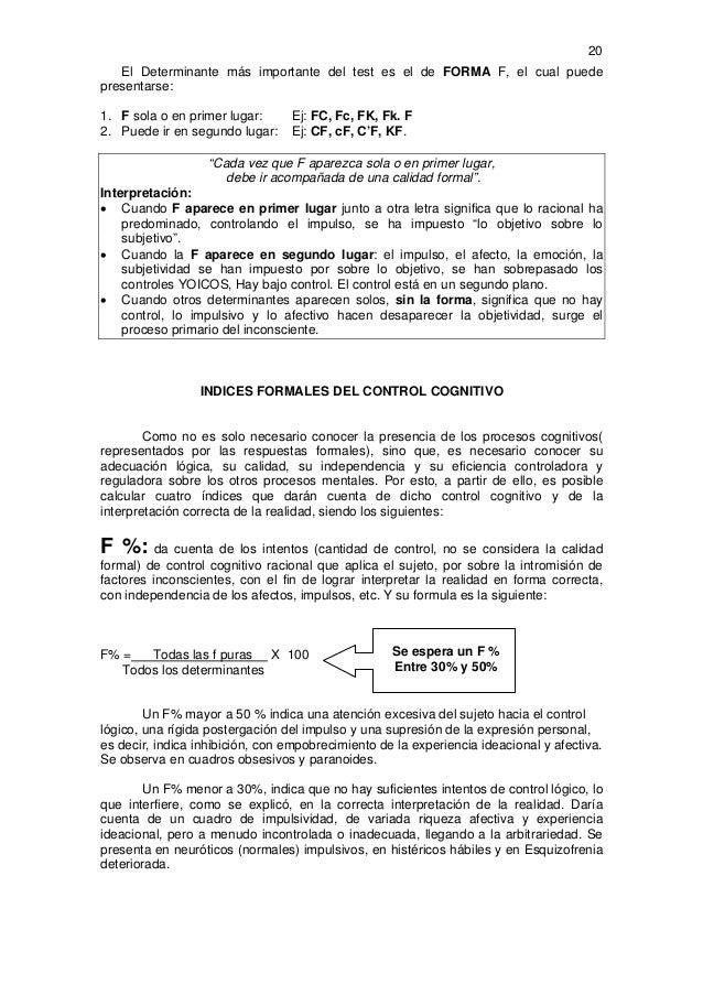 Bonito El Lenguaje De La Anatomía Respuestas Hoja De Cálculo Fotos ...