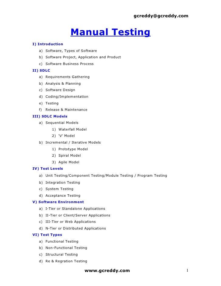 Professional Essay - Simpson University game qa tester ...