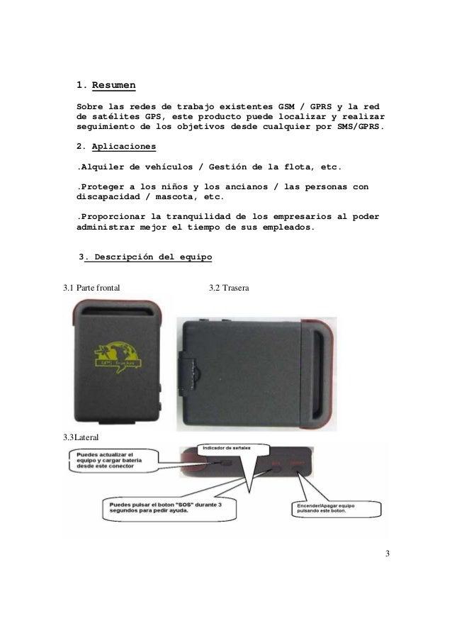 manual tk102  2 gps tracker tk102-2 manual 102 nano gps tracker manual