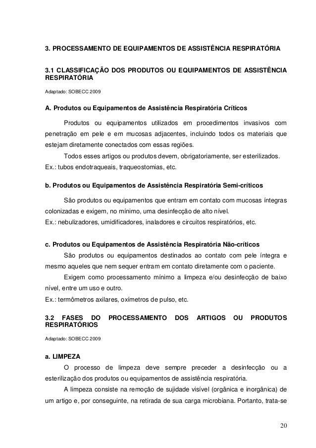 manual sobecc 2009