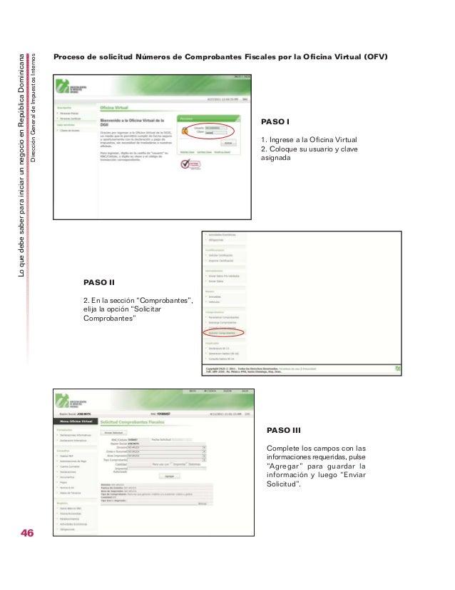 Manual tributario lo_que_debe_saber_para_iniciar_un