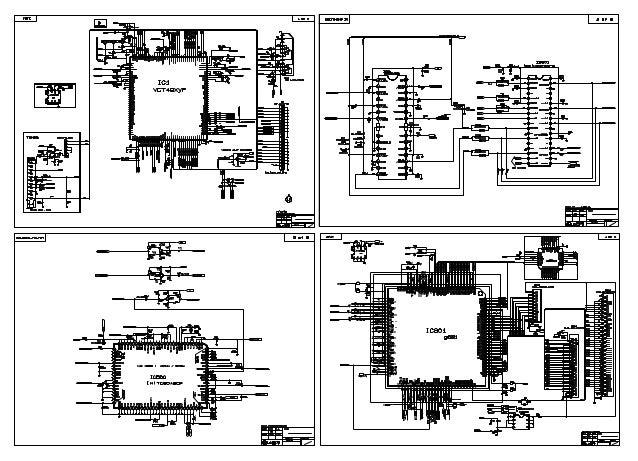 manual tv lcd da lg rt-15la70 on nokia wireless phone line diagram,