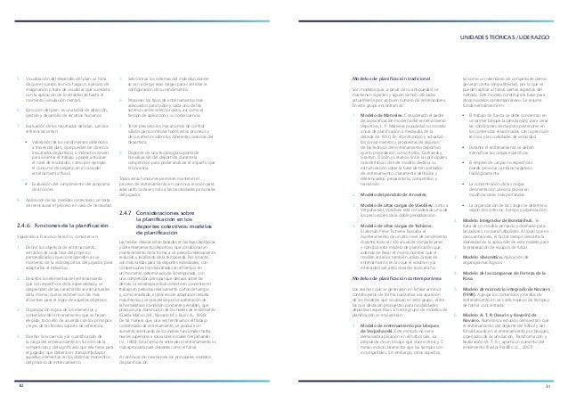 Manual UEFA para entrenadores de futsal