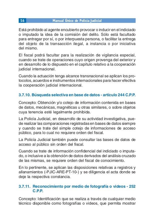 Leyes desde - Vigencia expresa y control de constitucionalidad LEY PR