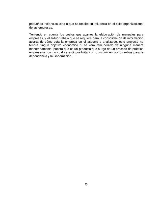 Manual urbanidad buen comportamiento gobernacion antioquia - Trabajos manuales remunerados ...
