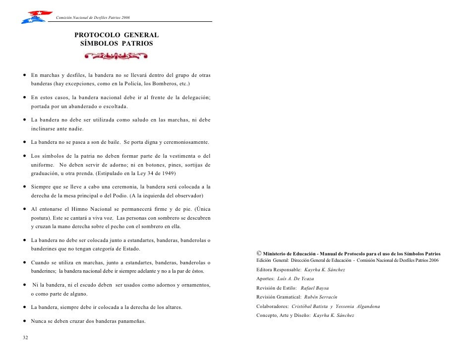 CNDH  Sistema Nacional de Alerta