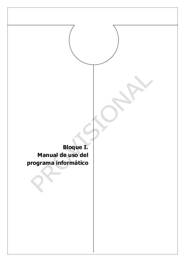Manual usuario ce3 2013-06
