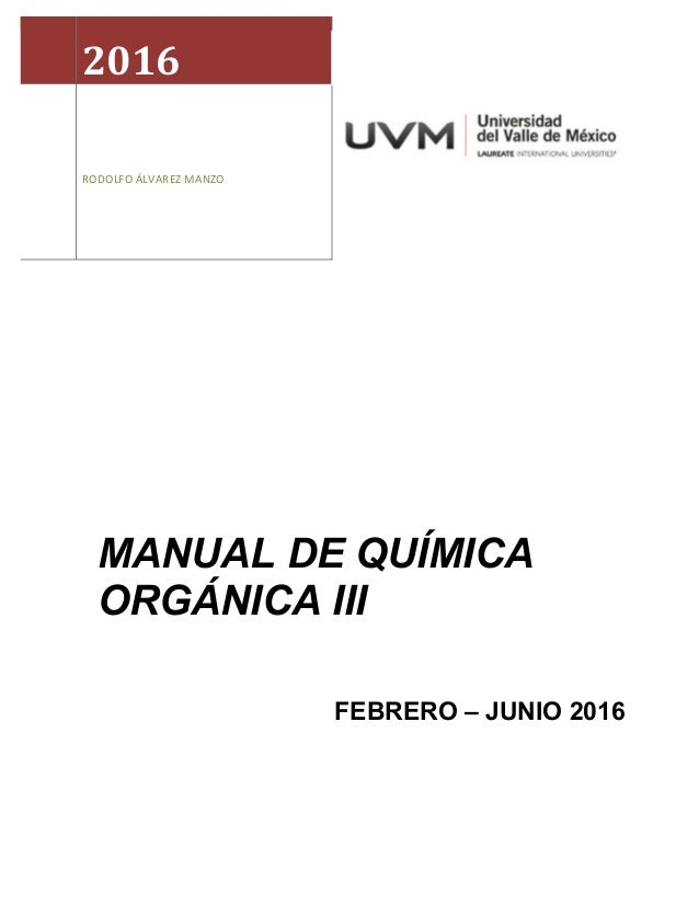 Manual uvm qo3