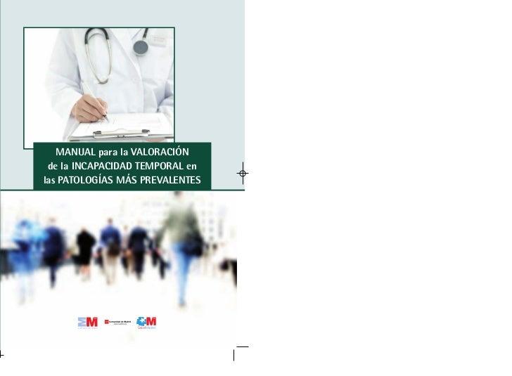 CUBIERTAS MANUAL:Maquetación 1   10/3/11   11:36   Página 1                                                               ...