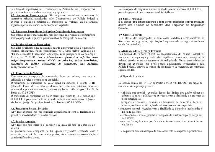 manual vigilante atualizado dpf rh pt slideshare net Policia Federal Mexico Policia Federal Logo