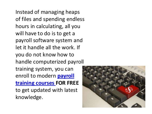 manual accounting system vs computerized accounting system