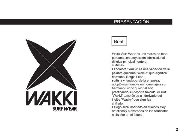 f92f4f22d5df3 Manual de logotipo   Diseñador  Diego Yesquen Petkovich 1 SURF WEAR  2.