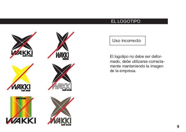 13c70b78ab680 Creación de logotipo para marca de ropa de surf