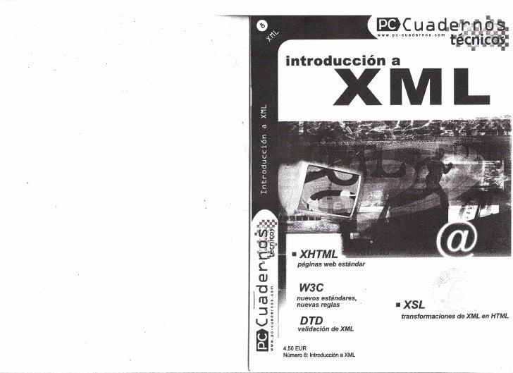 introducción a ¡ -XHTML !   páginas web estándar ~      W3C     nuevos estándares,     nuevas reglas             -XSL     ...