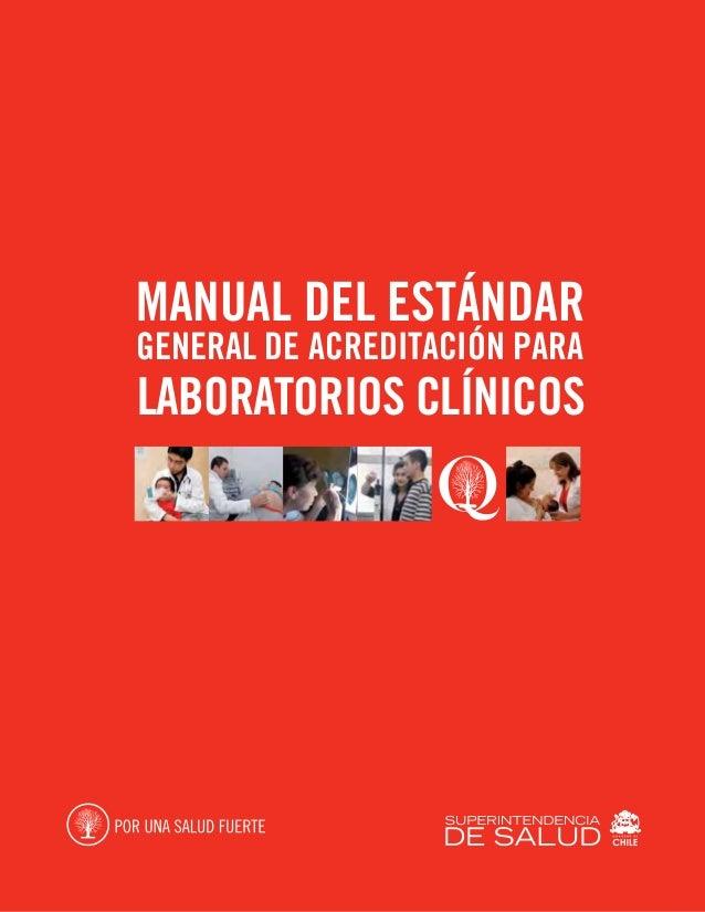 Libro principios de bioquimica lehninger