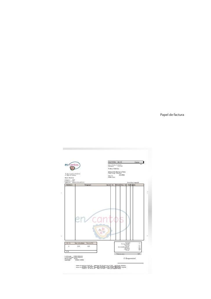 Manual Normas Design