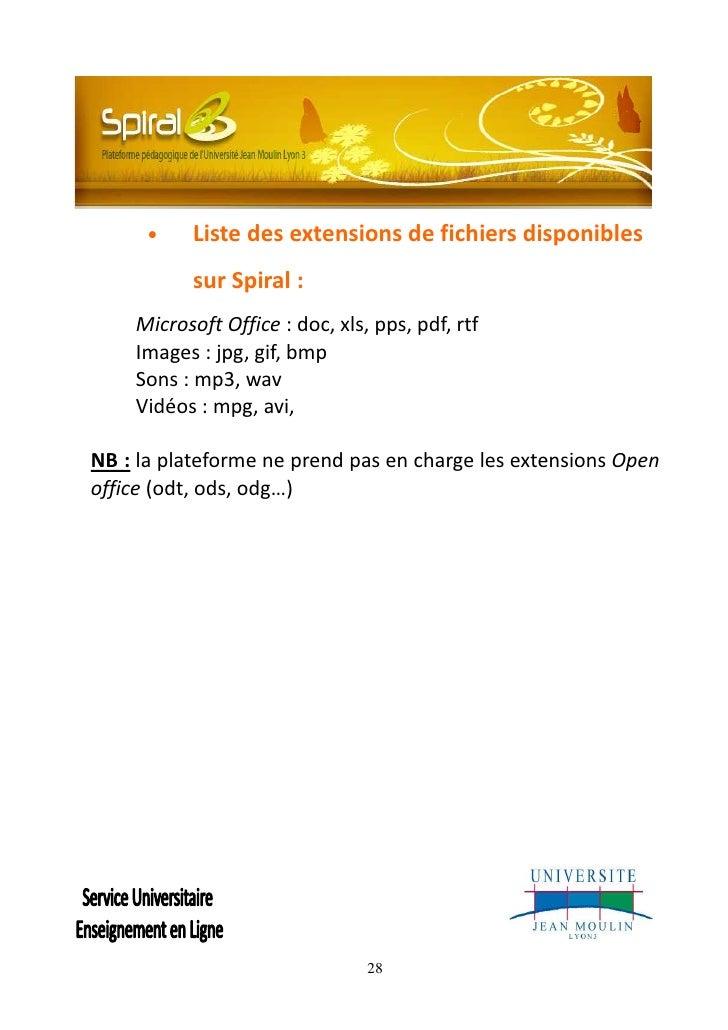 Manuel - Convertir fichier pdf en open office gratuit ...