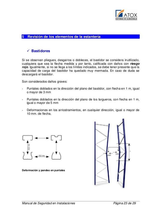 Manuel de-securite-palletisation-(espagnol)