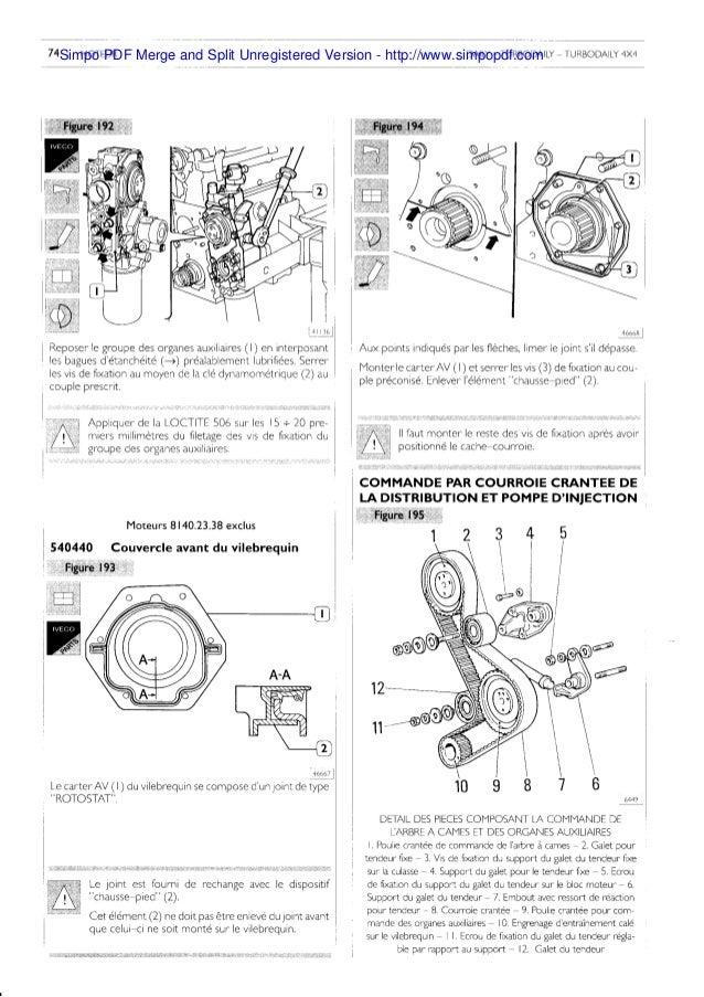 manuel atelier iveco 4 x4 v hicule de 1998 pdf. Black Bedroom Furniture Sets. Home Design Ideas