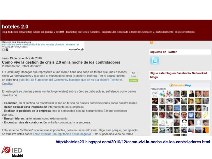 http://hoteles20.blogspot.com/2010/12/como-vivi-la-noche-de-los-controladores.html