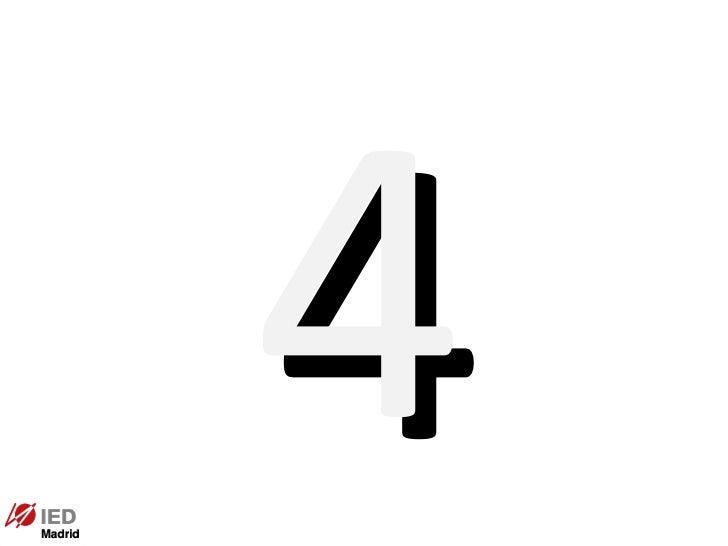 <ul><li>4 </li></ul>