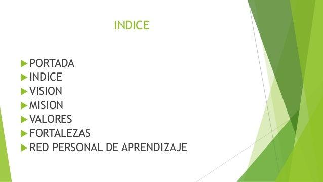 Manuelcordova (1) Slide 2