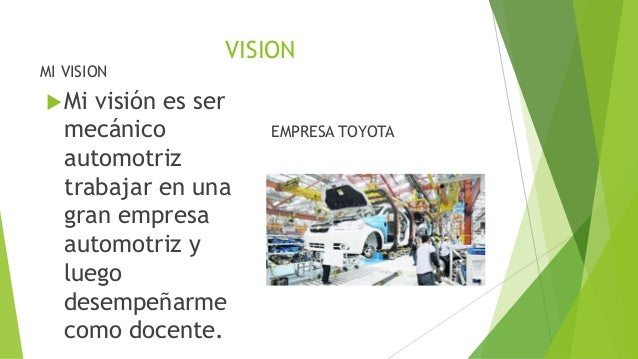 Manuelcordova (1) Slide 3