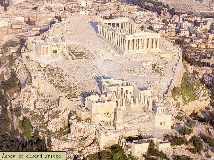 Manuel gil arquitectura romana for Arquitectura militar