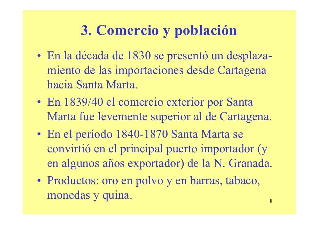Manuel julian de mier empresario de santa marta - M a interiorismo cb granada ...