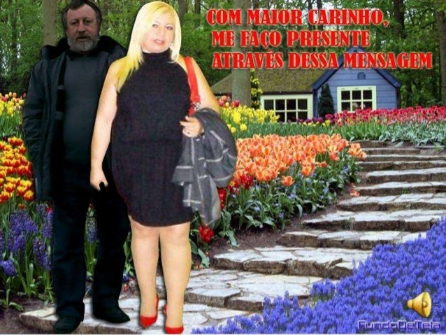 MANUEL CARLOS, OBRIGADA POR VOCÊ EXISTIR NA MINHA VIDA/CEYÇA LIMA