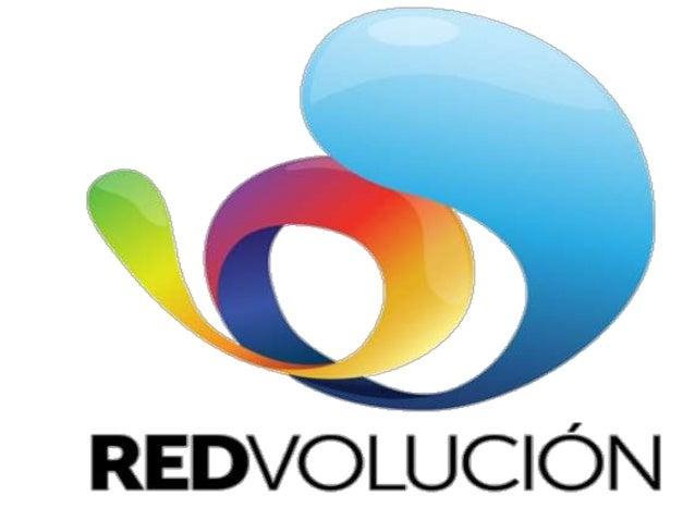 INSTITUCIÓN EDUCATIVA CUPIAGUA -Manuel Ricardo Pérez Leguizamón -Undécimo A -Cel:3227677110 -richard97perez@gmail.com 2016