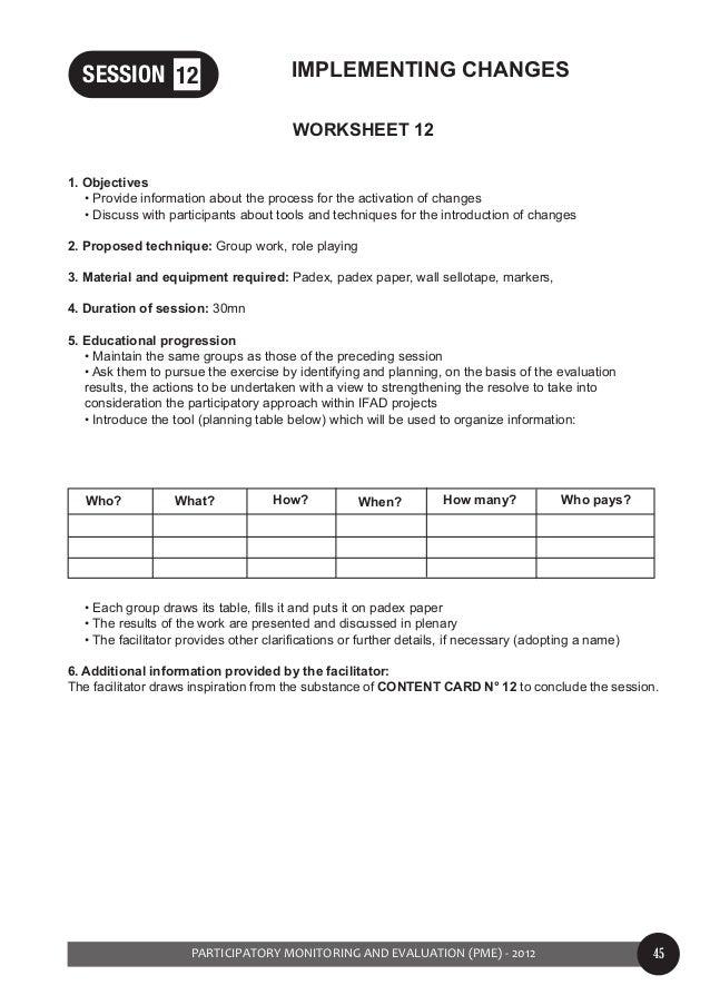 Essay writing breakdown image 4