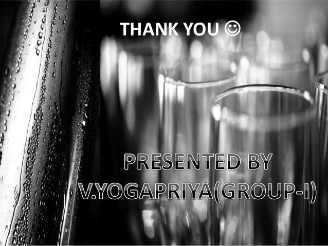 REFERENCE:  http://www.historyofglass.com/  http://www.pfg.co.za/all-about-glass.aspx  http://www.slideshare.net/Alizee...