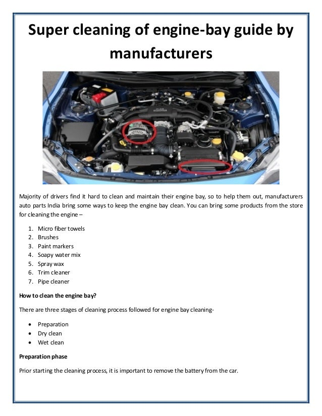 Bay Auto Parts >> Manufacturers Auto Parts India Liner Sleeves Doodlekit