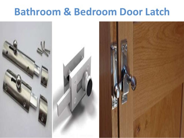 Manufacturers Of Glass Door, Cabinet, Steel Handles, Bathroom Fitting…