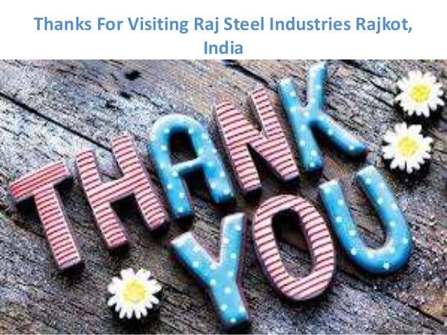 Manufacturers of Glass Door, Cabinet, Steel handles ...