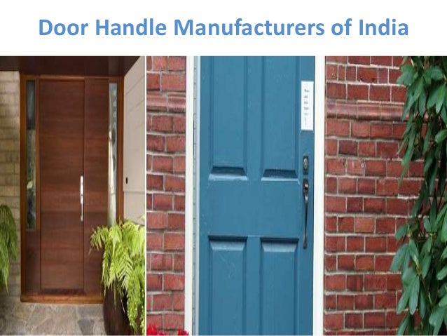 ... 2. Door Handle Manufacturers ... & Manufacturers of Glass Door Cabinet Steel handles Bathroom Fitting\u2026