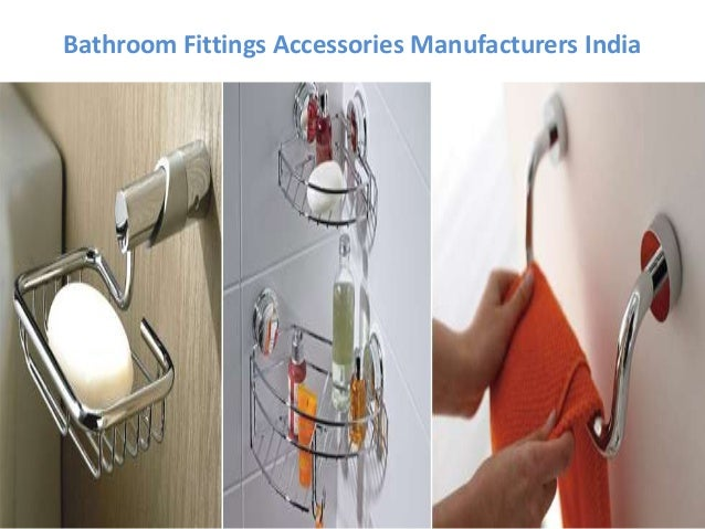 Manufacturers of glass door cabinet steel handles for Bathroom accessories india online