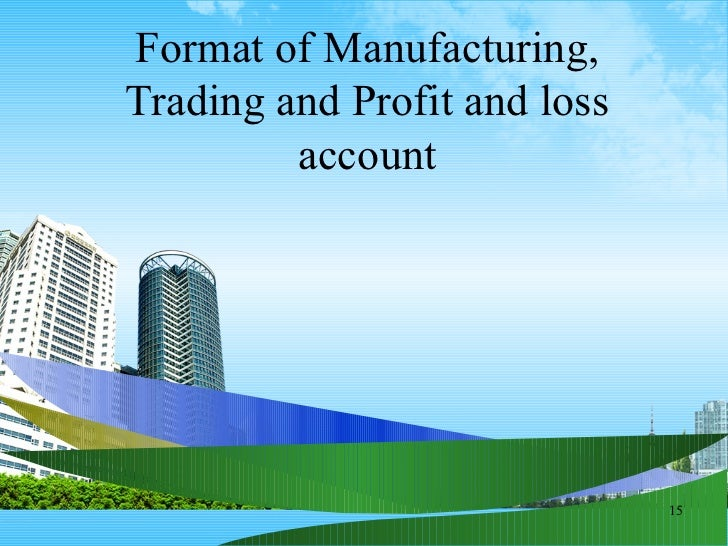 engineering economics and financial accounting pdf free download