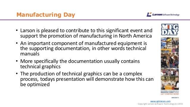 Case Studies | Six Sigma | AEC | Manufacturing ...