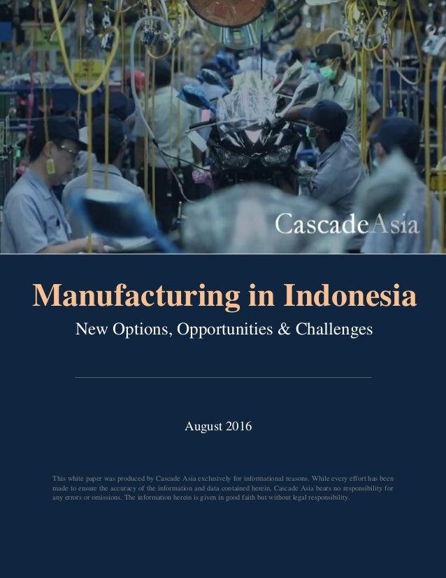 Opciones binarias de indonesia