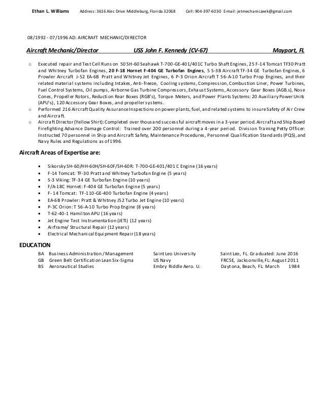 Manufacturing Manager K Resume Iv